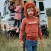 Afbeelding van Z8 boys longsleeve Luca
