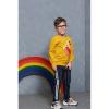 Afbeelding van Sturdy jogpants navy stripe