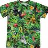 Afbeelding van Molo shirt Ralphie