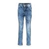 Afbeelding van Dutch dream denim boys jeans Rukia extra slim