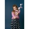 Afbeelding van Little miss juliette knit oce