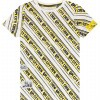 Afbeelding van Quapi boys shirt Adam
