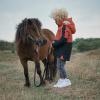 Afbeelding van Z8 jongens winterjas Tabbo