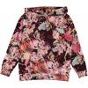 Afbeelding van Molo Rhona girls sweater