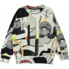 Afbeelding van Molo boys sweater sports gear