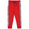 Afbeelding van Sturdy jog pants red