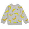 Afbeelding van Sturdy sweater banana grey melange