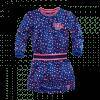 Afbeelding van Z8 girls dress Eva