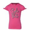 Afbeelding van Quapi shirt Fenny hot pink