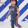 Afbeelding van Z8 baby girl jogpants Roos