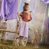 Afbeelding van Z8 rok Jasmine