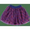 Afbeelding van O'Chill Dorrien skirt