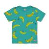 Afbeelding van Sturdy shirt banana green