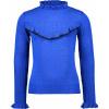 Afbeelding van Bnosy trui kobalt blue