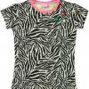 Afbeelding van O'chill shirt Tess