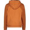 Afbeelding van Moodstreet boys sweater rust