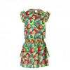Afbeelding van Quapi dress Farelle