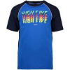 Afbeelding van Tygo & Vito shirt High Five