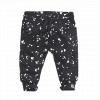 Afbeelding van Z8 newborn pants Spooky