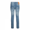 Afbeelding van Dutch dream denim jongens jog denim Anga
