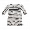 Afbeelding van Z8 newborn dress Bonny