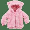 Afbeelding van Z8 newborn girl Polaris pretty pink