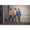 Afbeelding van Tygo & Vito sweater navy
