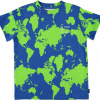 Afbeelding van Molo shirt road Earth