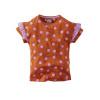 Afbeelding van Z8 meisjes shirt Melati