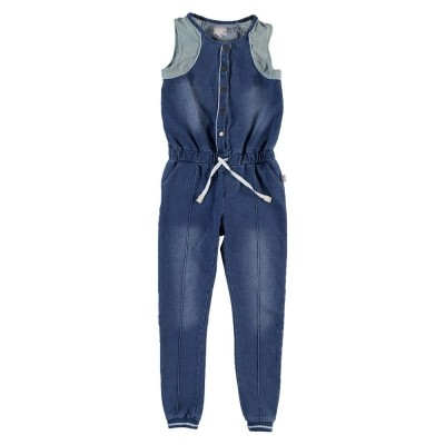Foto van Little miss Juliette Jumpsuit