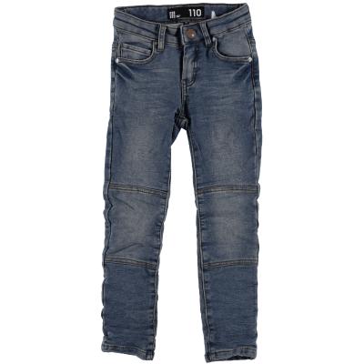 Dutch dream denim boys jog jeans EXTRA SLIM Mto