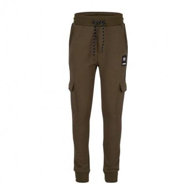 Foto van Indian blue jeans boys jogpants Cargo