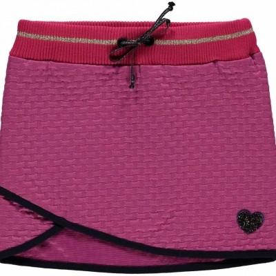 Quapi girls Loretta Pink skirt