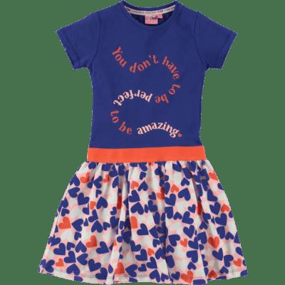 O'Chill Joella dress