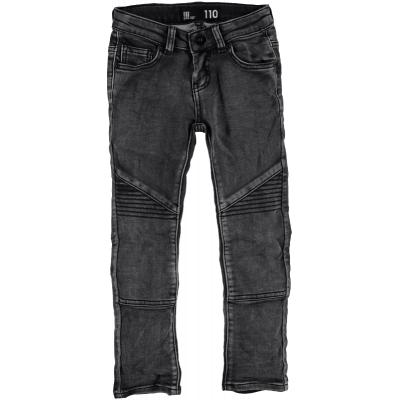 Dutch dream denim boys jog jeans Makuti bleach
