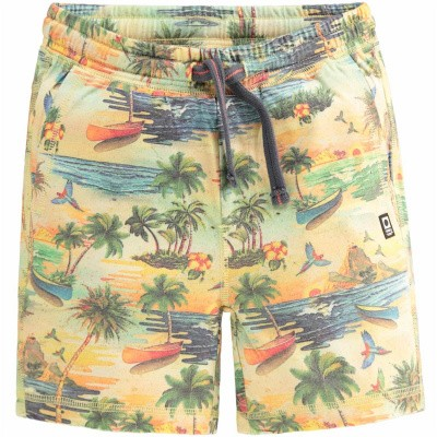 Tumble n dry boys short Diemen