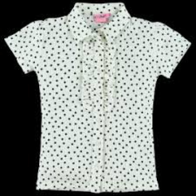 O'chill blouse Qwin