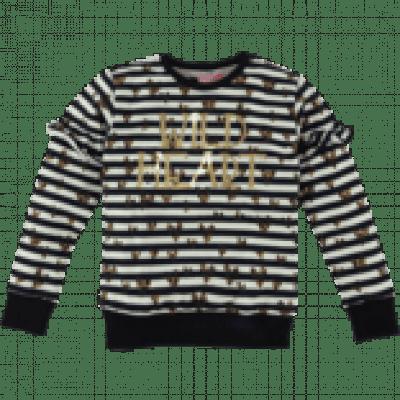 O chill sweater Doesjka