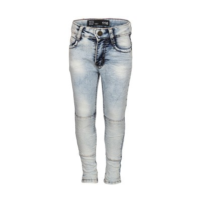 Dutch dream denim boys Mwili jeans slim fit