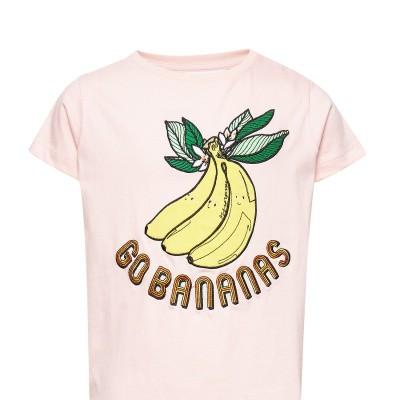 Foto van Molo shirt Reenasa Banana