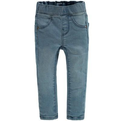 Foto van Tumble n Dry baby boy jeans Pitou