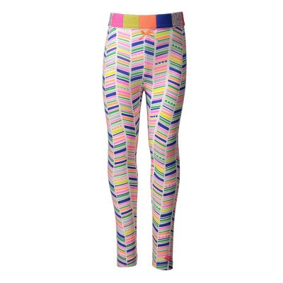 Foto van Kidz-art legging all over print