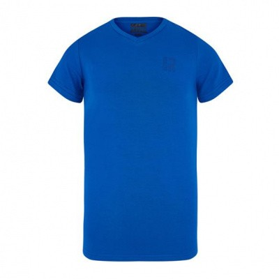 Foto van Retour boys T-shirt Sean Blue