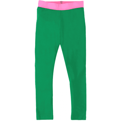 O'Chill Ylva legging groen