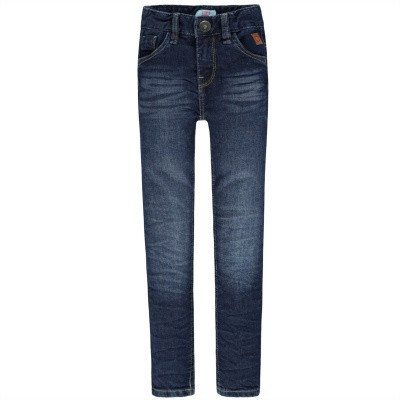 Tumble n dry boys jeans Franc Extra slim dark denim