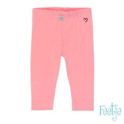Foto van Feetje legging pink
