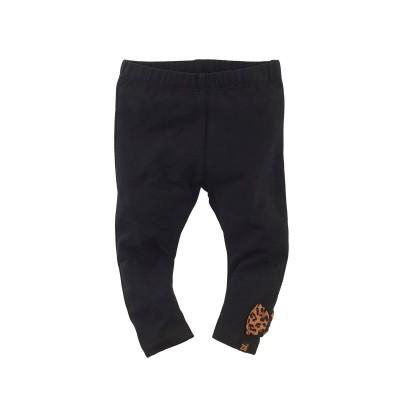 Z8 limited newborn Ayat legging