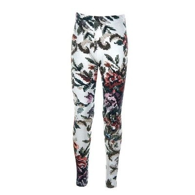 Molo girls legging
