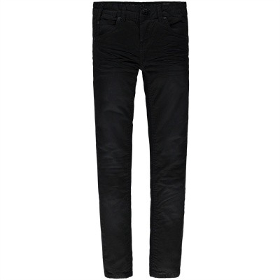 Tumble n Dry hi boy jeans black extra slim
