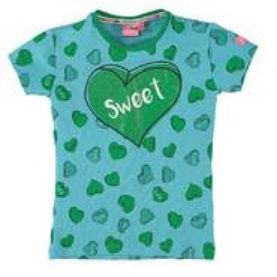 0 chill girls shirt Juliette